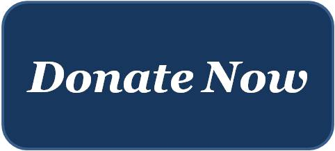Donacija / Donation