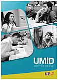 UMiD - Uci, misli i djeluj - brosura